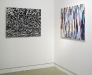 Galerie wolkenbank Ausstellungseröffnung 2011-12-10