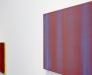 Iris Thürmer | systems_Ausstellungseröffnung