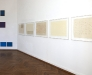Ausstellungeröffnung Plüschow Lounge | Investment | Foto © Thomas Häntzschel | nordlicht