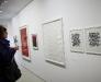 Galerie wolkenbank Rostock Ausstellungseröffnung ARTMAPP Release