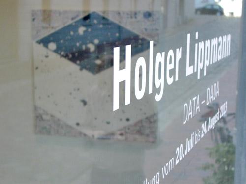 HolgerLIPPMANN(a)Galeriewolkenbank