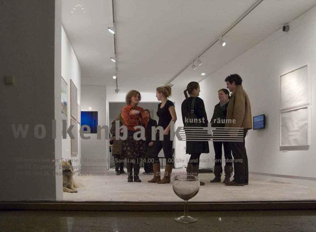 09-12-18 Ausstellung 1