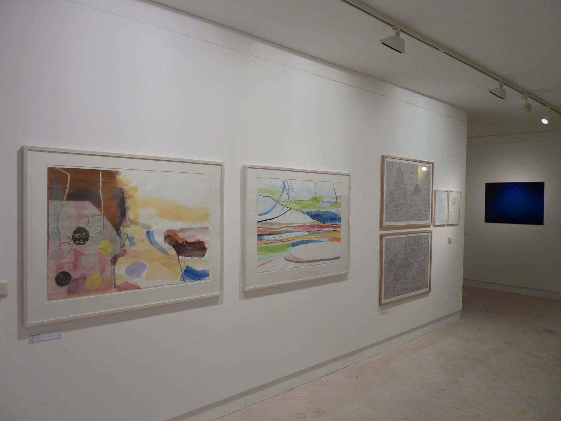 09-12-18 Ausstellung 4